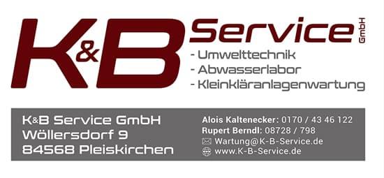 Erstellung und Layout des Logos und Bannerdruck