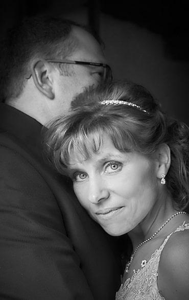 Hochzeit Monika & Georg