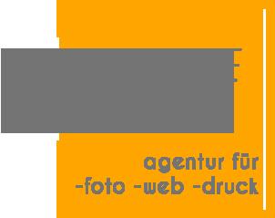 Fotografie Mayer zwischen Mühldorf + Altötting